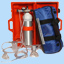 Demand Valve Resuscitator Kit